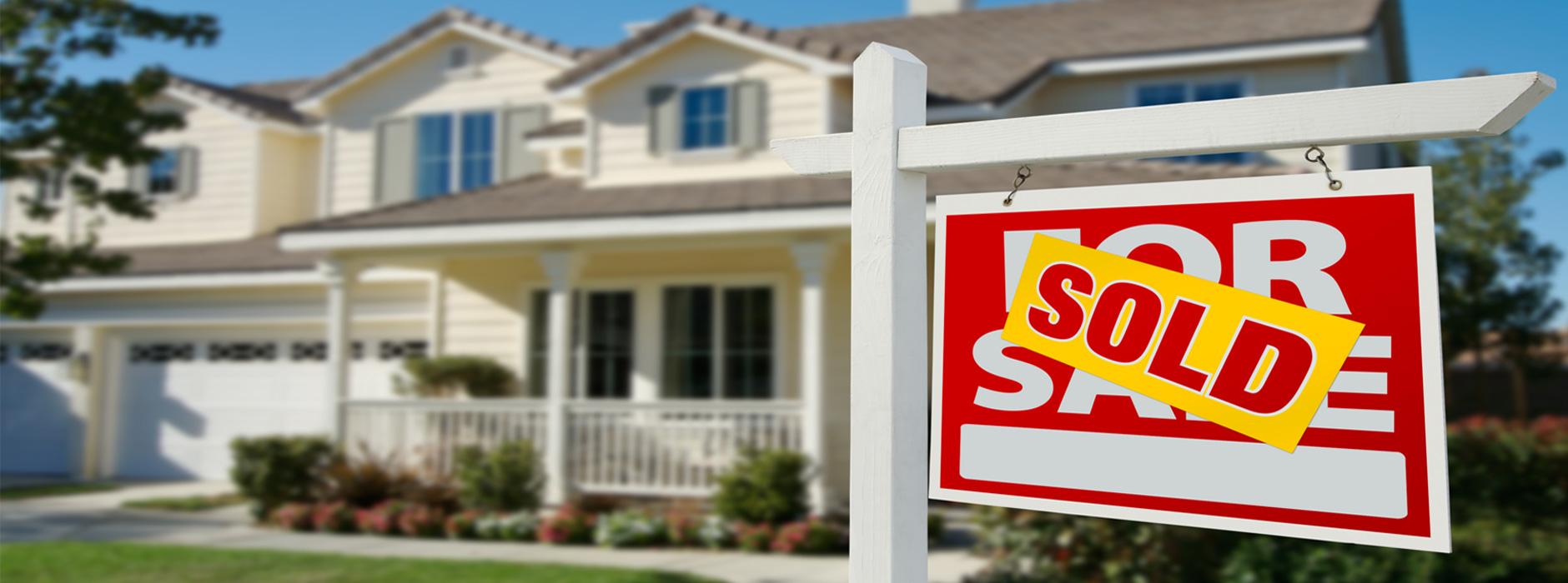house-sold-real-estate-slider