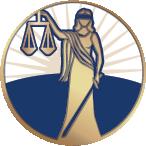 TBS Law PA
